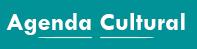 Claudia Arellano Contigo -  Agenda Cultural