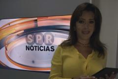 CLAUDIA ARELLANO SPR NOTICIAS