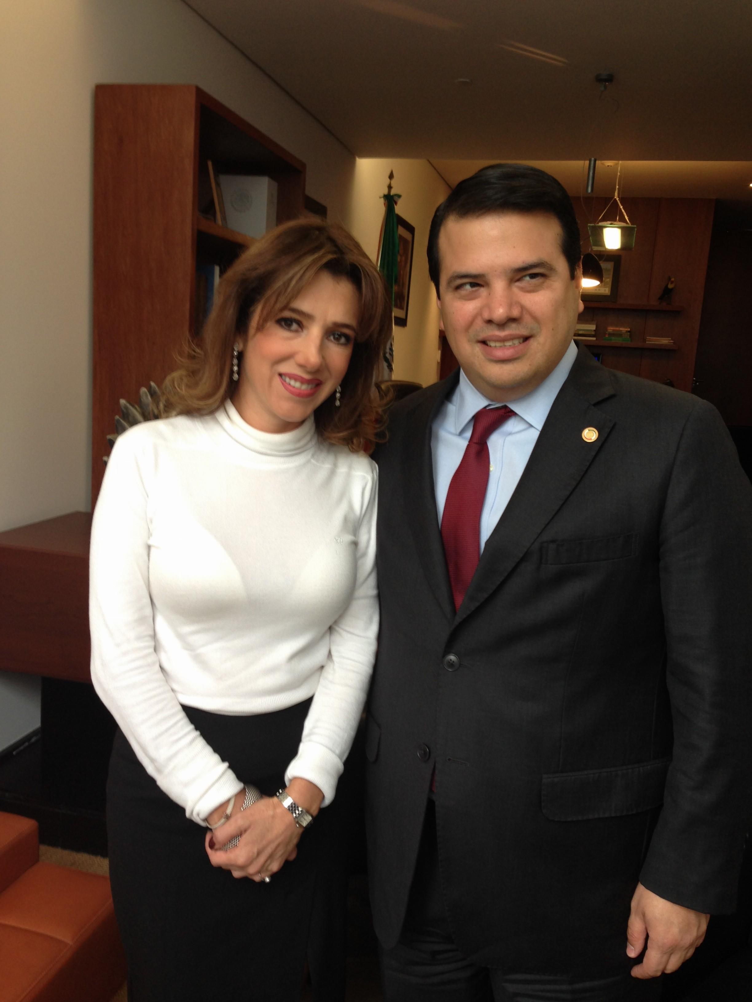 SENADOR PVEM  JUAN GERARDO FLORES RAMIREZ (1)